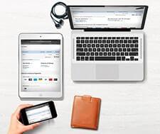 Hospedagem de Websites, Lojas Virtuais e Servidores