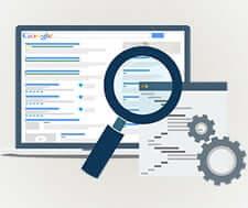 Otimização de Sites - SEO e Webmarketing